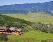 27200 Cowboy Up Rd., Steamboat Springs image