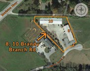 8 & 10  Brandy Branch Road, Mills River image