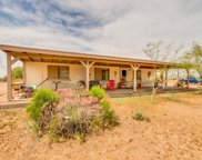 43344 N Murphy Avenue, San Tan Valley image