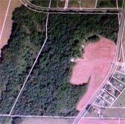 1063 Patterson Farm  Road, Mooresville image