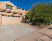 34705 N 24th Avenue, Phoenix image