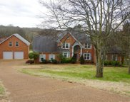 1218 Rosewood Trl, Old Hickory image