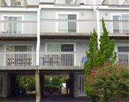 29000 Indian Harbor Drive Unit 30, North Bethany image