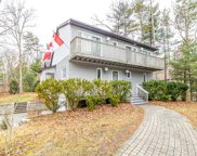 9955 Pinetree  Crescent, Grand Bend image