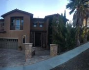 4998 THORN RIDGE Court, Simi Valley image