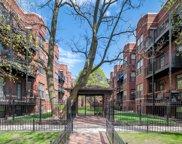 2705 N Mildred Avenue Unit #3D, Chicago image