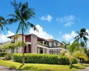 600 Curtiswood Dr, Key Biscayne image