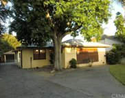 1814 10th Avenue, Monrovia image