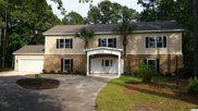 1874 Loon Ct., Myrtle Beach image