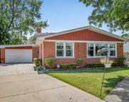 305 Alexis Court, Glenview image