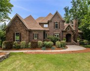 450  Langston Place Drive Unit #58, Fort Mill image