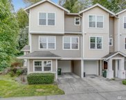 3719 S Holly Park Dr, Seattle image