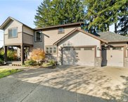 4135 Grotto Ct SW, Tumwater image