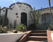 4353 Talmadge Dr, Normal Heights image