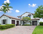 2971 Nw 82nd Way, Cooper City image