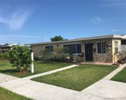 10020 Sw 52nd Ter, Miami image