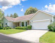 417 River Bluff Circle, Naperville image