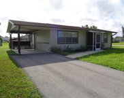 1100 Gerald AVE, Lehigh Acres image