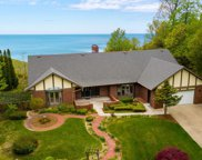 11571 Lakeshore Drive, Grand Haven image