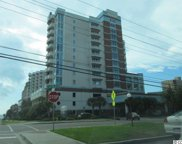 215 77th Ave. N Unit 602, Myrtle Beach image