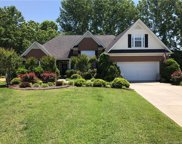 14614  Starr Neely Road, Charlotte image
