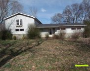 1428 Highway 64 W, Shelbyville image