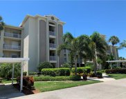 9350 Highland Woods Blvd Unit 4102, Bonita Springs image