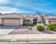 14817 W Horseman Lane, Sun City West image