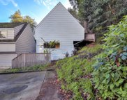 236 Miller Avenue Unit 4, Mill Valley image
