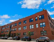 1728 North Damen Avenue Unit 305, Chicago image