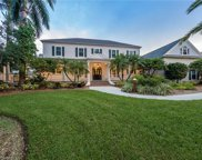 7275 Hendry Creek DR, Fort Myers image