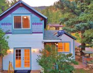 399 Virginia Canyon Road, Idaho Springs image