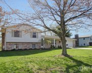 6464 Wahlfield Avenue Nw, Comstock Park image