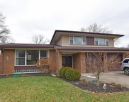 3014 Picwood  Drive, Green Twp image
