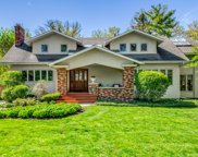 470 Hawthorn Lane, Winnetka image