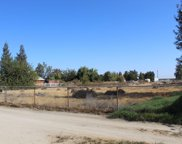 Coronado West, Bakersfield image