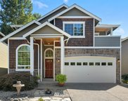23821 17th Avenue W, Bothell image