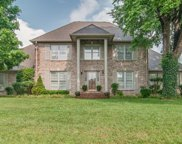 225 Ashawn Blvd, Old Hickory image