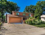 607 Fawndale Place, Gahanna image