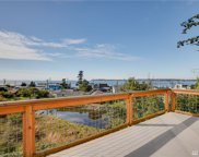 7413 Jackson Rd, Birch Bay image