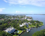 1479 Bay Point Drive, Sarasota image