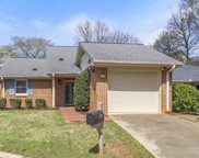201 Sandpiper Way, Greenville image
