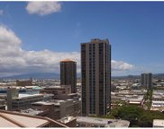 1088 Bishop Street Unit 1702, Honolulu image