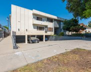 1455 S Wooster St, Los Angeles image