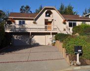 263 Pebble Beach Dr, Aptos image