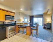 211 FLAMINGO Road Unit #1006, Las Vegas image