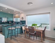 1460 Seacoast Dr Unit #12, Imperial Beach image