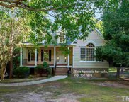 155 Woodcroft Drive, Youngsville image