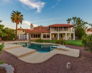 5428 W Aster Drive, Glendale image