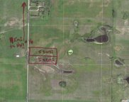 Rural Address, Corman Park image